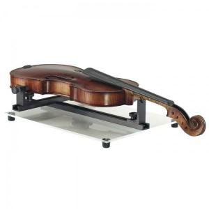Repair Holder, Violin, Viola