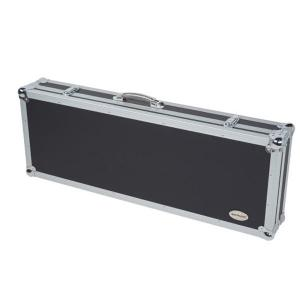 RockCase Flight Case for Electric Guitar RC 10806 B
