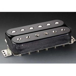 Golden 50 Humbucker