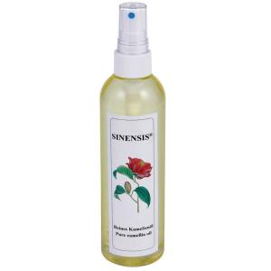 Sinensis Camellia Oil in spray bottle 250 ml