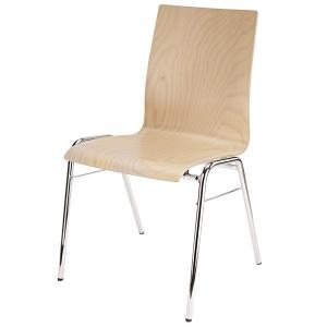 Stacking Orchestra Chair K 246 Nig And Meyer 13400 Price