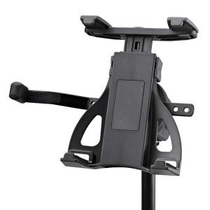 Universal Tablet PC stand holder Konig and Meyer K&M 19742