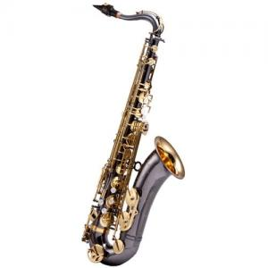 Tenor Saxophone J. Keilwerth SX90R Black Nickel JK3400-5B-0