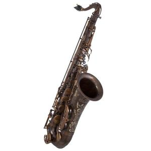 Tenor Saxophone J. Keilwerth MKX Antique Brass JK3000-9-0 MKX