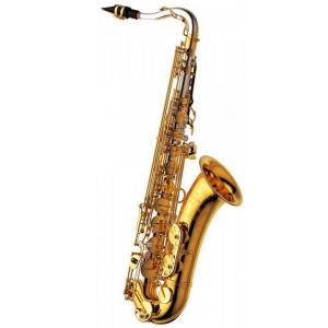 Tenor Saxophone Yanagisawa TWO30