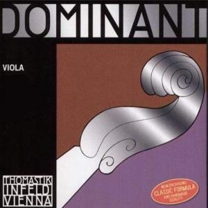 C Thomastik Dominant string for viola 139