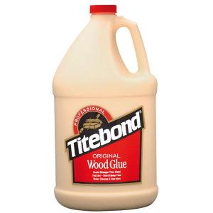 Titebond Original Leim 3784 g