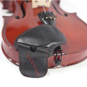 Trigeminus Dresden Orthopedic Chinrest for Violin