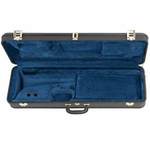Case for Tenor slide Trombone Miraphone 65