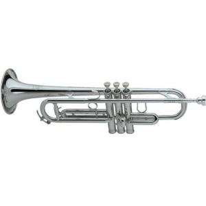 Buy Trumpet Amati Heavy ATR 604