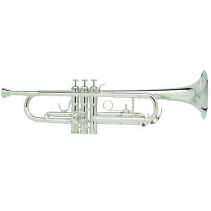 Buy Trumpet Bb Besson New Standard BE110