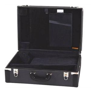 "Buy Handmade Case for Trumpet and Flugel Horn Jakob Winter  ""Deluxe Style"" Prestige 700 JW 777"