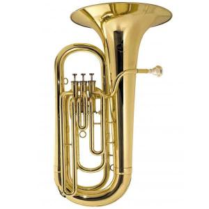 Buy Tuba Eb Besson New Standard BE177