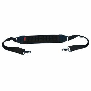 Universal Case Shoulder Strap Air Cell AS-21/70