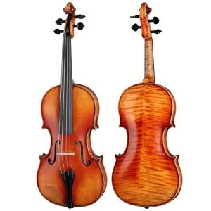 Violin copy of Francesco Ruggieri (1679) Hofner H225-FR-V