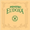 Violin strings Pirastro Violin Eudoxa