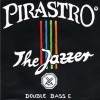 Pirastro K-BASS THE JAZZER Double Bass Strings