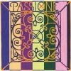 Pirastro K-BASS PASSIONE Double Bass Strings