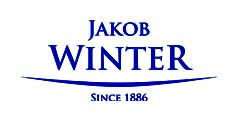 Jakob Winter - cases for musical instruments