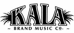 Kala guitars