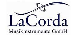 LaCorda guitars