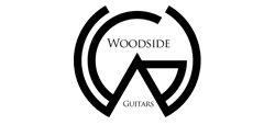 Woodside Guitars