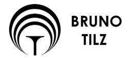 Bruno Tilz - mouthpieces for brass instruments