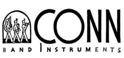 Conn brass instruments