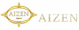 Aizen saxophones and mouthpieces for saxophones