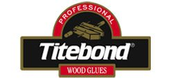 Titebond Glues