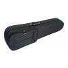 Weather resistant Oblong Case for violin 4/4 Jakob Winter JWC 3017