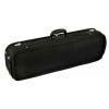 Buy Case for violin 4/4 Jakob Winter JWC 762