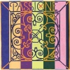 Pirastro Viola Passione strings set