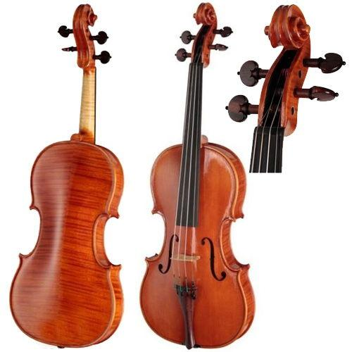 buy master violin paesold pa808 as price reviews photo. Black Bedroom Furniture Sets. Home Design Ideas