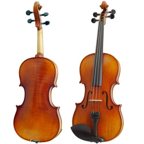 buy violin paesold pa400 price reviews photo. Black Bedroom Furniture Sets. Home Design Ideas