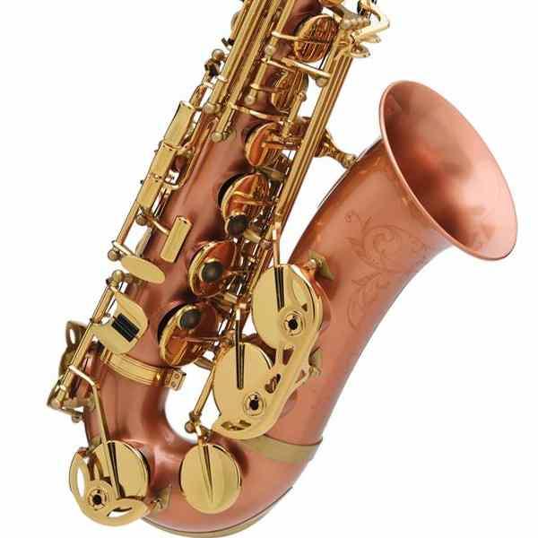 alto saxophone buffet crampon senzo bc2525 1 0 brushed red copper rh elcoda com buffet alto saxophone prices buffet alto saxophone for sale