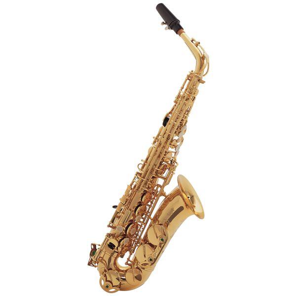 buy alto saxophone j keilwerth st 2101 price reviews photo. Black Bedroom Furniture Sets. Home Design Ideas