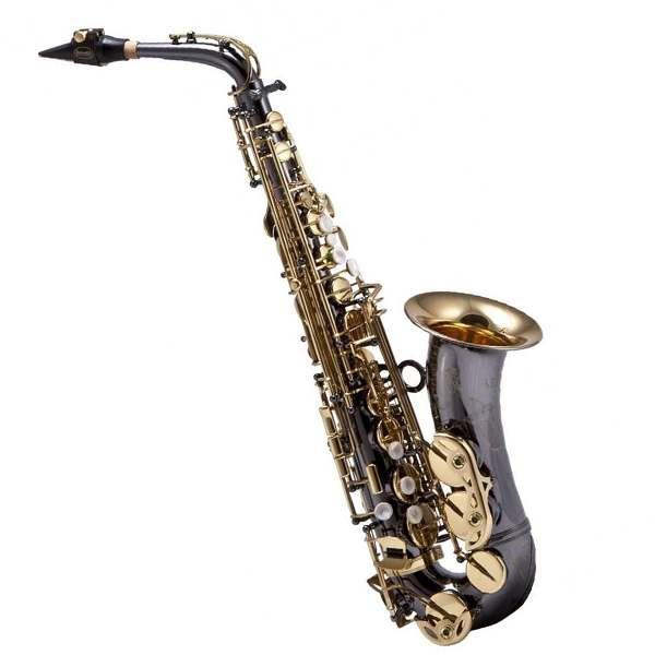 Where To Buy Yamaha Saxophone Parts