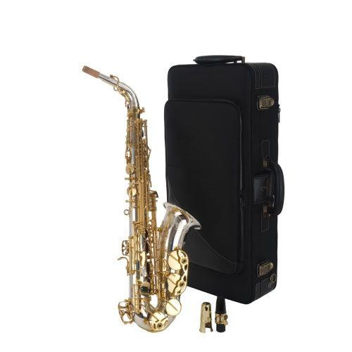 Alto Saxophone Yanagisawa AWO37