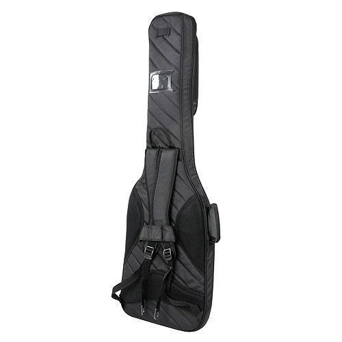 buy bag for bass guitar jakob winter jwc 99058 b price