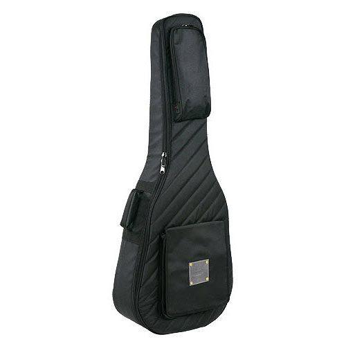 Buy Bag for Western Guitar Jakob Winter JWC 99052 | Price ...