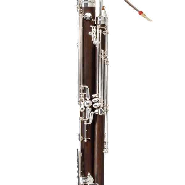 French System Bassoon Buffet Crampon Prestige BC5613-2-0