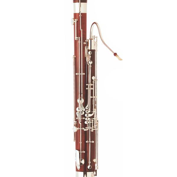bassoon schreiber s31 meister ws5031 2n 0 price reviews photo