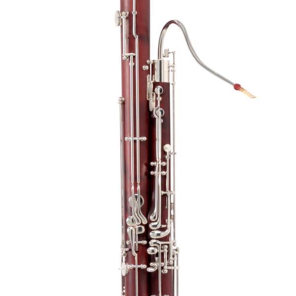 buy professianal bassoon schreiber s91 price reviews photo