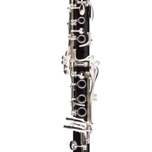 Phenomenal Bb Clarinet Buffet Crampon Conservatoire 442 Hz Bc1134C 2 0 Download Free Architecture Designs Scobabritishbridgeorg