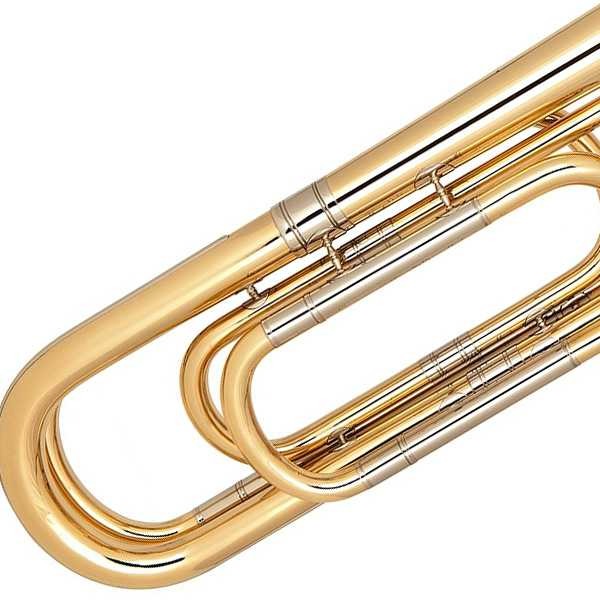 Images of Contrabass Trombone Slide Chart - #rock-cafe