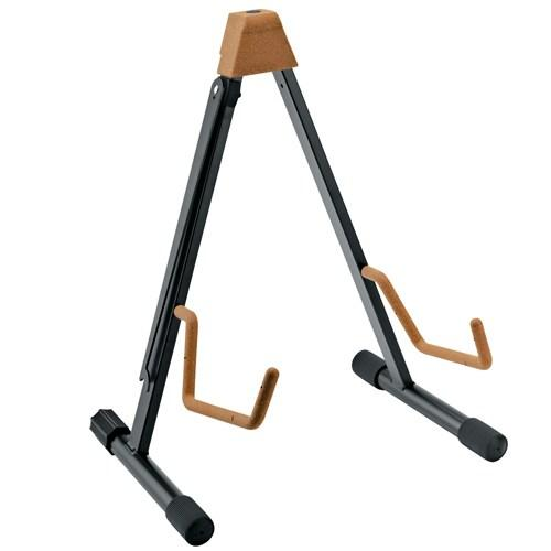 Buy Cello Stand K 246 Nig And Meyer K Amp M 14130 Price Reviews