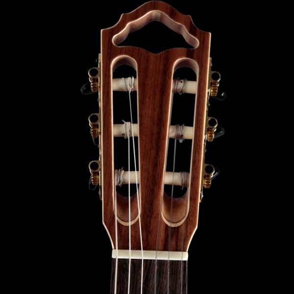 buy classical guitar green line hofner hm87 se 0 price reviews photo. Black Bedroom Furniture Sets. Home Design Ideas