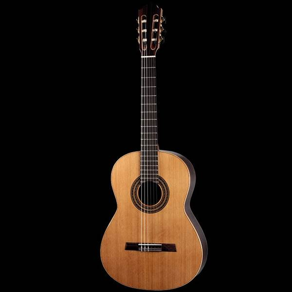 buy classical guitar classic series hofner hz27 price reviews photo. Black Bedroom Furniture Sets. Home Design Ideas