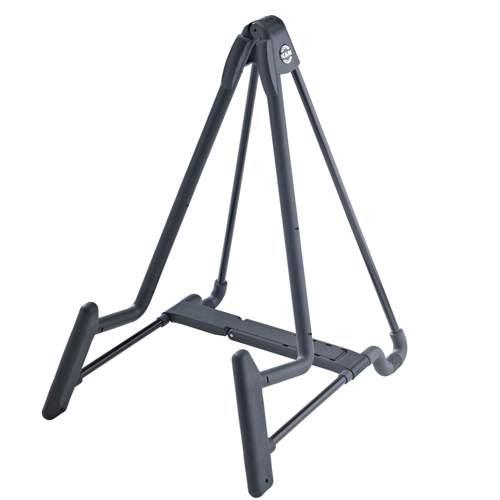 buy electric guitar stand heli 2 k m 17581 price reviews photo. Black Bedroom Furniture Sets. Home Design Ideas